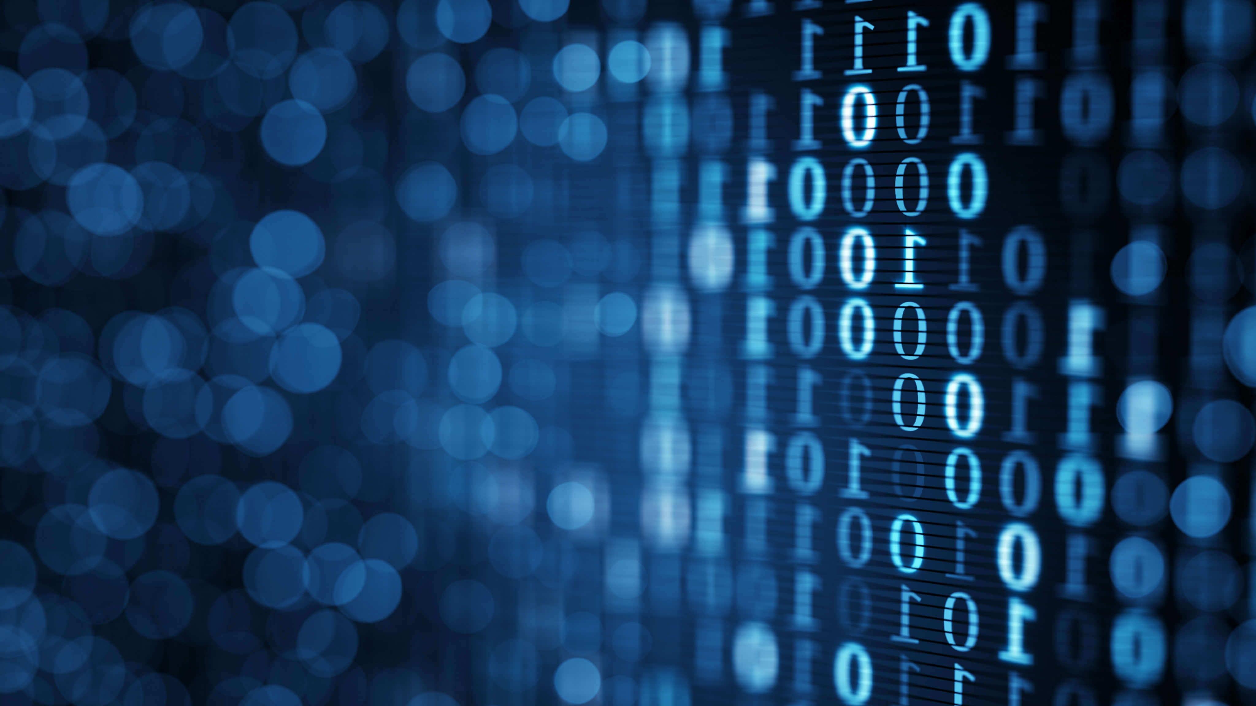Decrypting Cryptocurrency